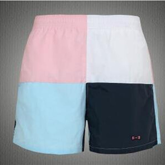 Men's eden park Shorts Trunks Beach Board Shorts beach shorts Pants  Men brand Running Sports Surffing shorts pant  swimwear