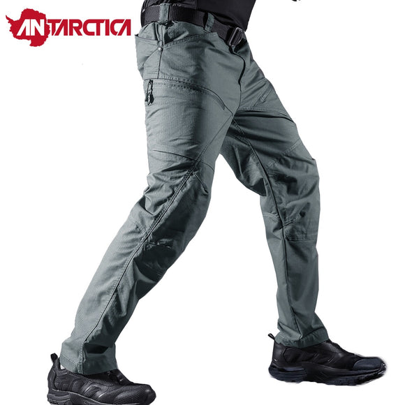 Stalker Summer Trekking Outdoor Trek Mountain Hunting Fishing Hiking pants