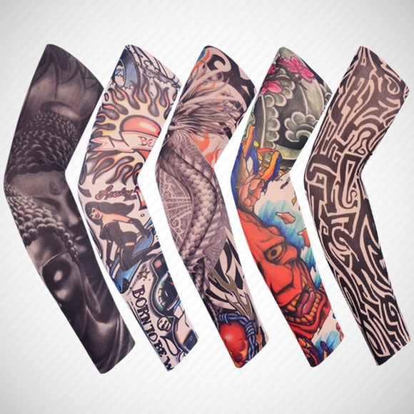 Arm Sleeves UV Protection