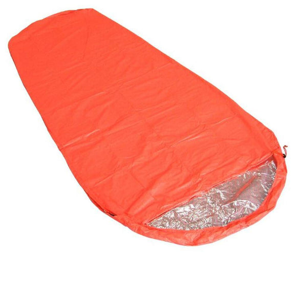 Camping Thermal Insulation Sleeping Bag