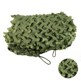 3X5M 1.5X2M Military Camouflage Nets Outdoor Awnings Army Camo Camping Car Tent Cover Sun Shelter Shade Hunting Shooting Tent