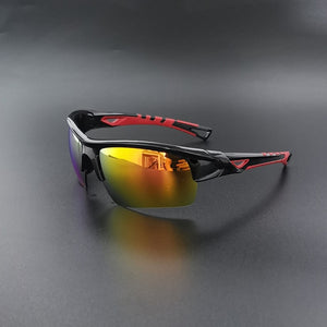 Sport cycling glasses men women 2020 road bike sunglasses