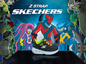 SKECHERS C90P750NCCOR