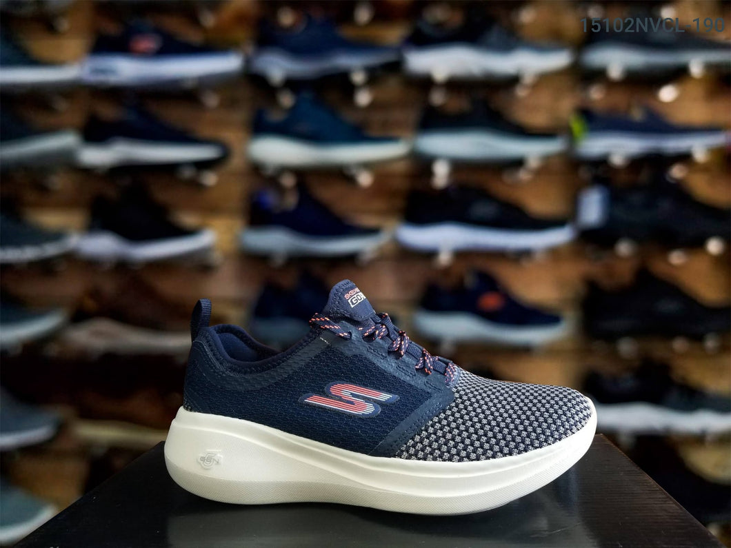 SKECHERS C15P102NVCL