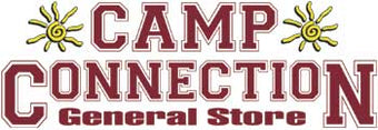 Camp Connection General Store