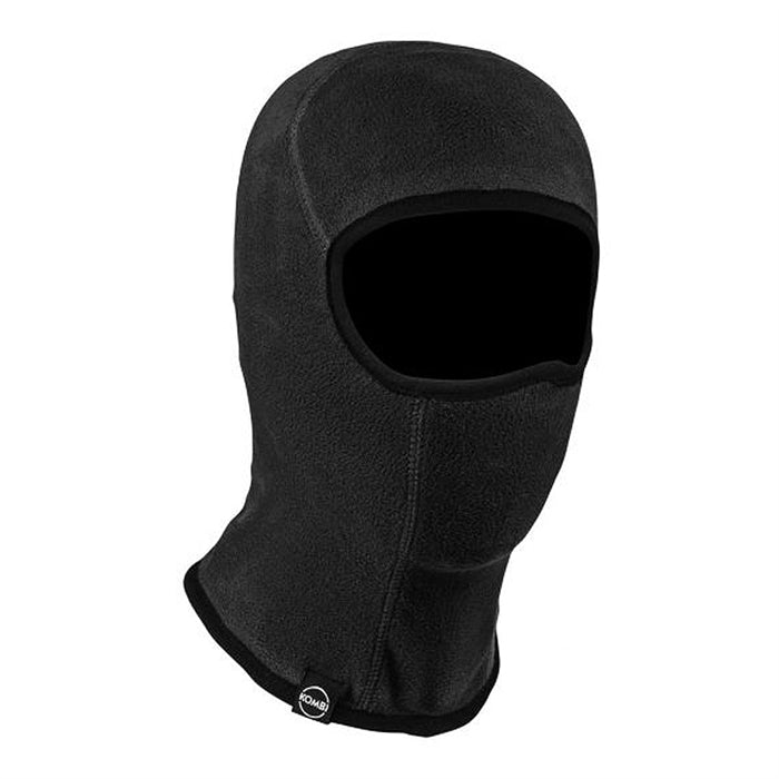 Kombi Youth Fleece Balaclava