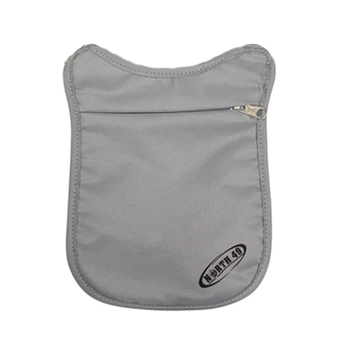 North 49 RFID Guard Pouch