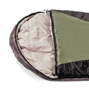 Arctic Lite 350 Sleeping bag (-5C)