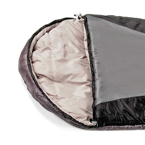 Arctic Lite 450 Sleeping bag (-10C)