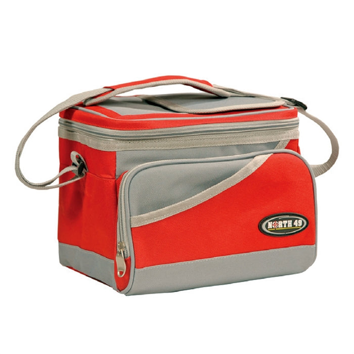 North 49 Soft Sided Cooler - Small