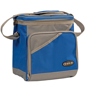 North 49 Soft Sided Cooler - Medium