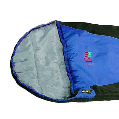 Little Pup 120 Sleeping Bag (5+ c)
