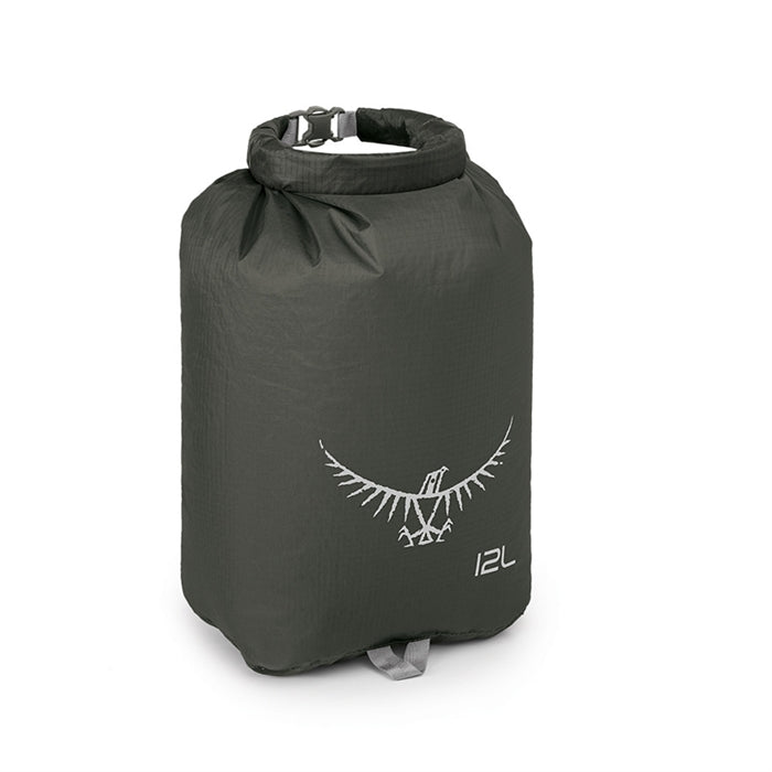 Osprey Ultralight 12L Dry Sack