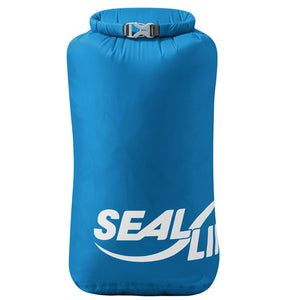 SealLine BlockerLite Dry Sacks (2.5- 20L)