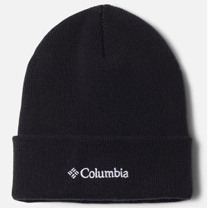 Columbia Youth Arctic Blast Heavy Beanie