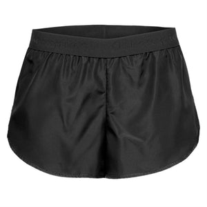 Champion Girls Active Short
