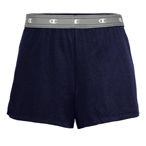 Champion Girl's Essential Shorts