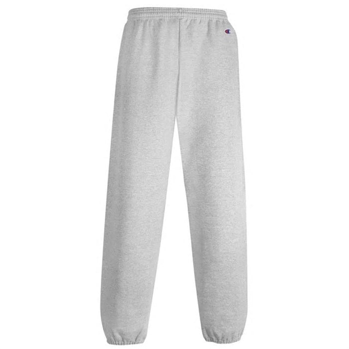 Champion Powerblend Eco Fleece Pants