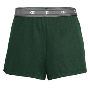 Champion Women's Essential Shorts