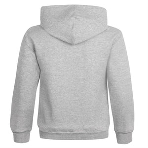 Champion Youth Powerblend Hood