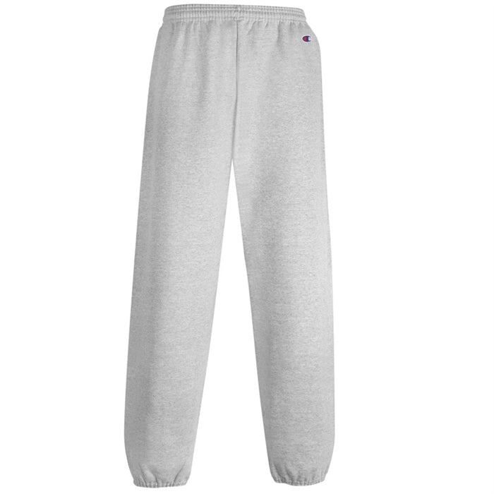 Champion Youth Powerblend Fleece Pants