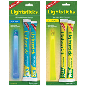 Lightsticks 2pk