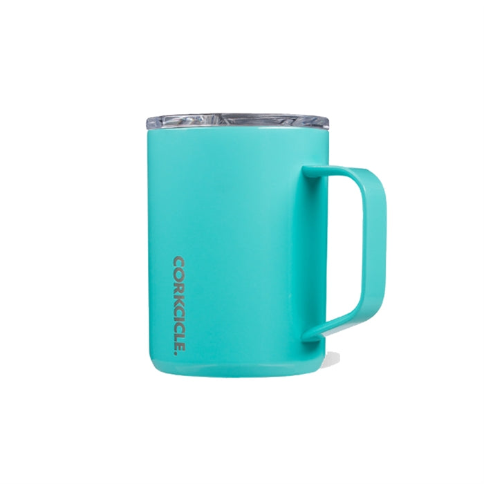 Corkcicle 457ml Stainless Mug