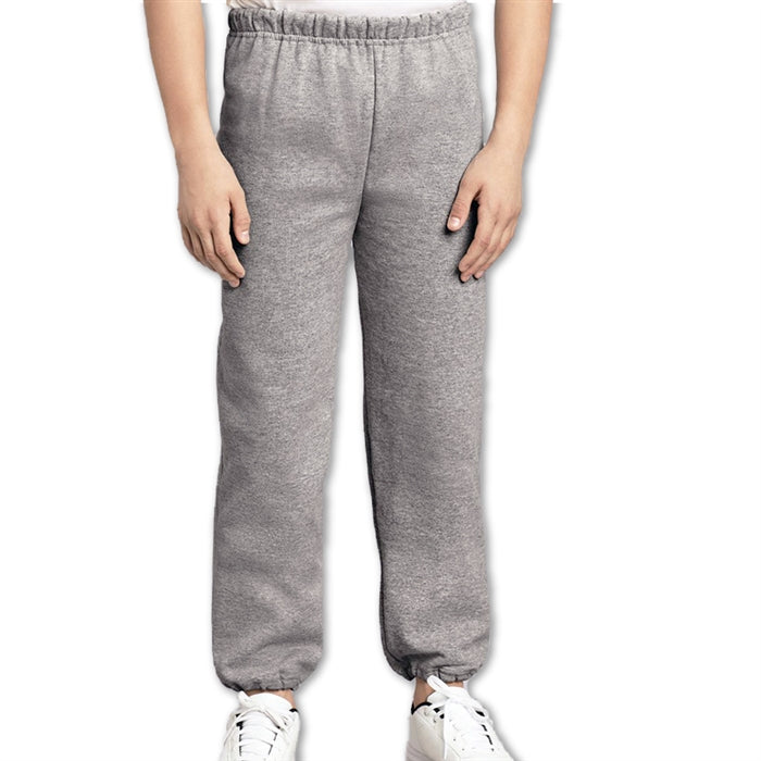 Gildan Heavy Blend Youth Sweatpants