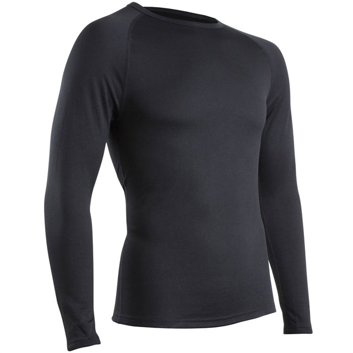 Hanes Lightweight Thermal Crew
