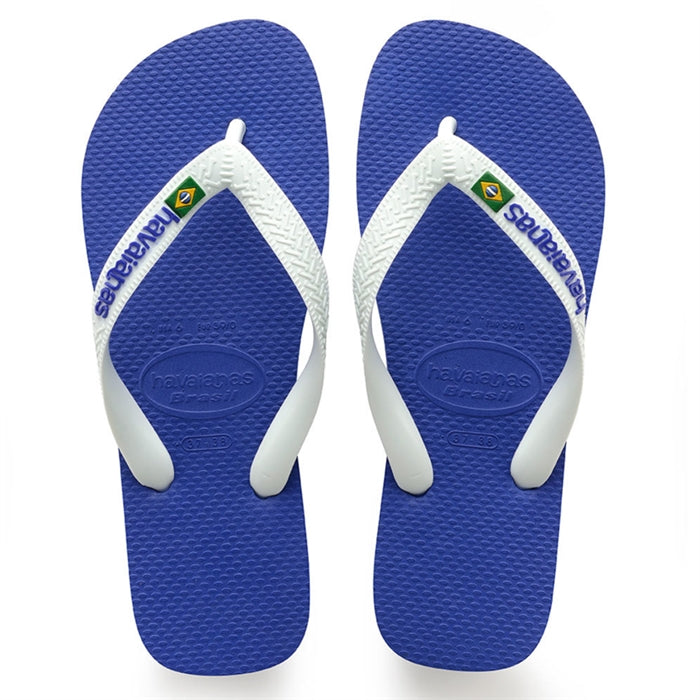 Havaianas Brazil Youth Sandals