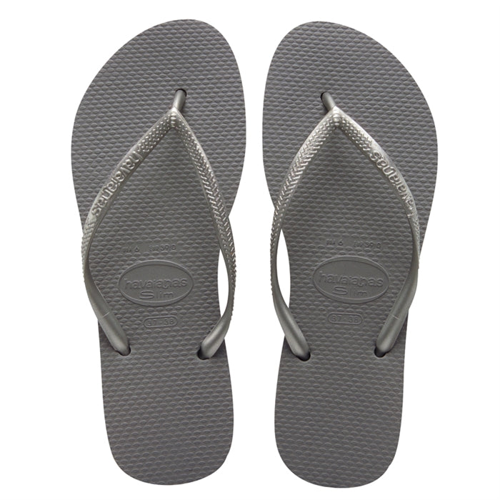 Havaianas Youth Slim Sandals