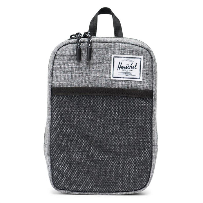 Herschel Sinclair Crossbody Bag