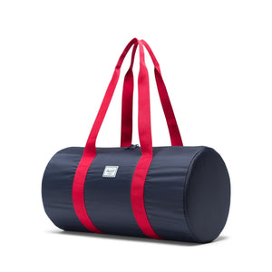 Herschel Packable Duffel Bag