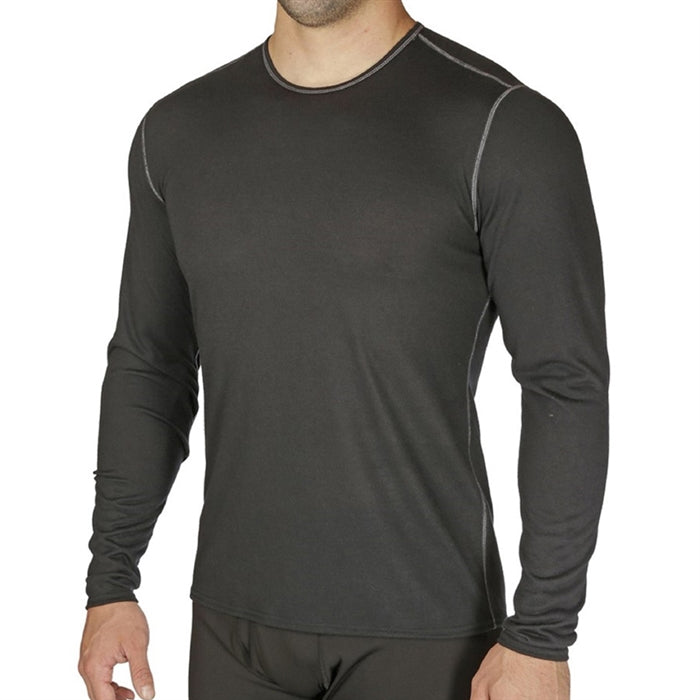 Hot Chillys Pepper Skins Men's Thermal Top