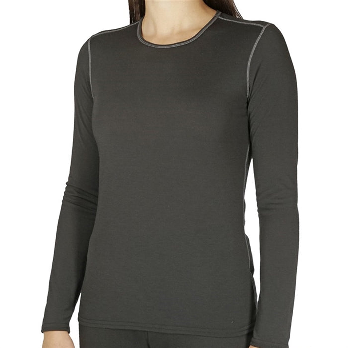 Hot Chillys Pepper Skins Women's Thermal Top