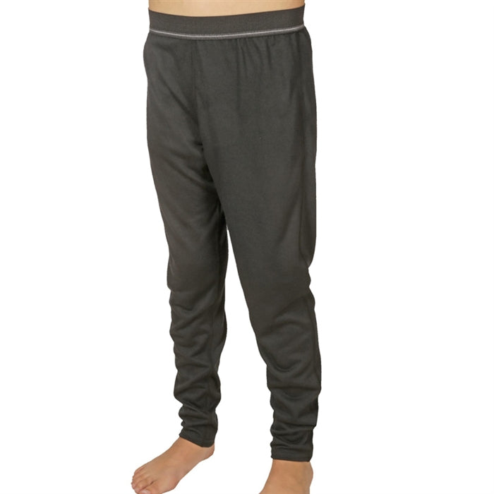 Hot Chillys Pepper Skins Youth Thermal pant