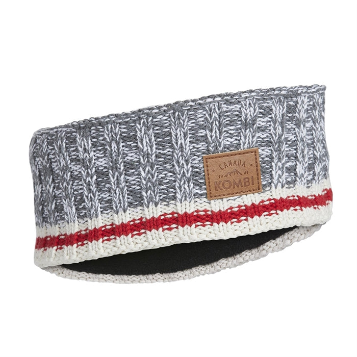 Kombi's 'The Camp' Headband