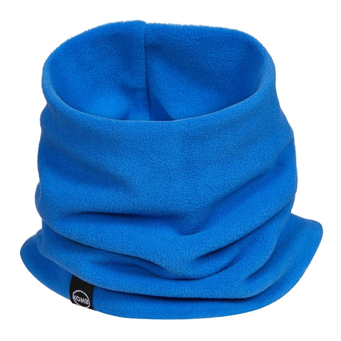 Kombi Youth Fleece Neck Warmer