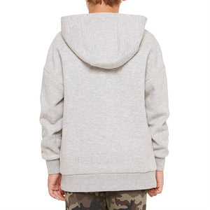 LazyPants Youth The Cooper Hoodie