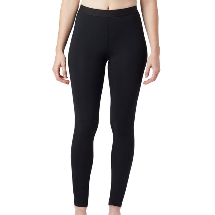 Columbia Women's OmniHeat Base Layer Tights
