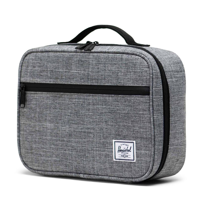 Herschel PopQuiz Lunch Box