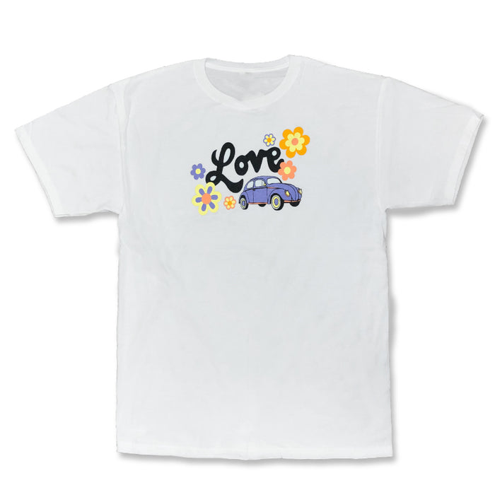 Men's Love Bug Tee