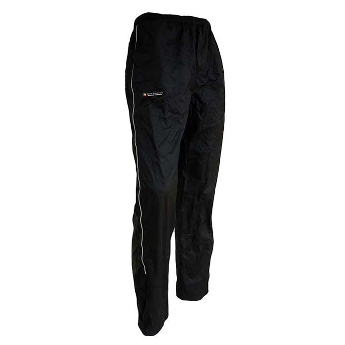 Misty Mountain Packer Rain Pant - Adult