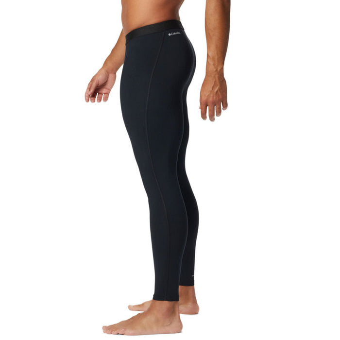 Columbia Men's OmniHeat Base Layer Tights