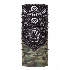 Buff Original Neckwear