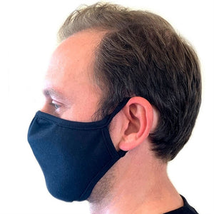 Next Level Eco Cloth Mask