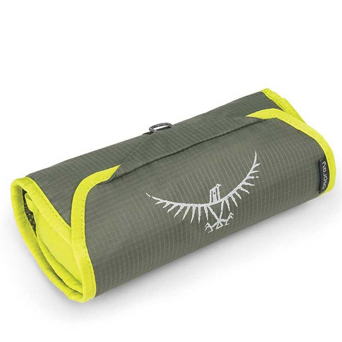 Osprey Ultralight Roll Organizer