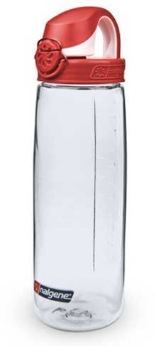 Nalgene OTF 24oz Bottle