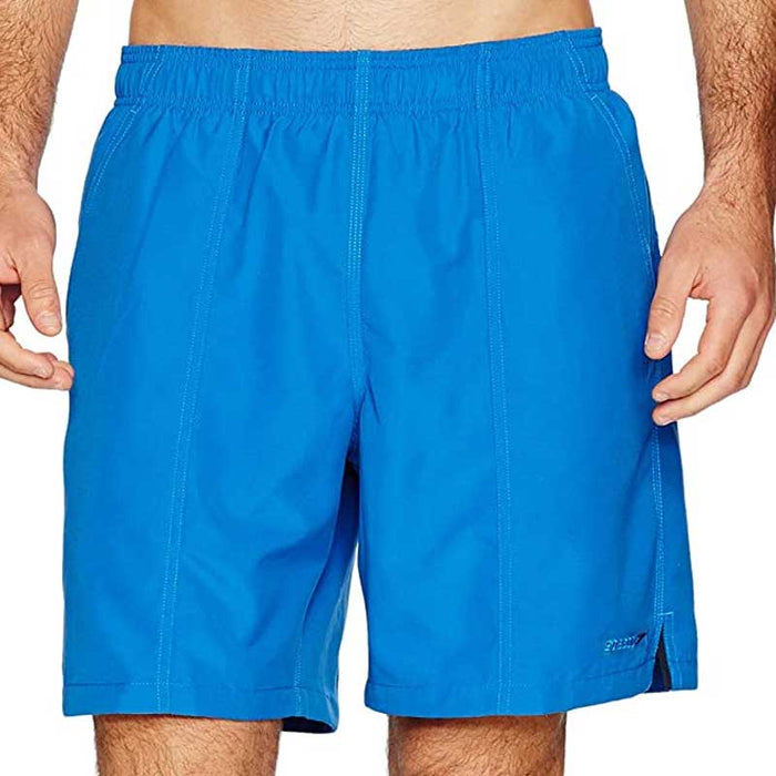 Speedo Men's Rally Swim Short