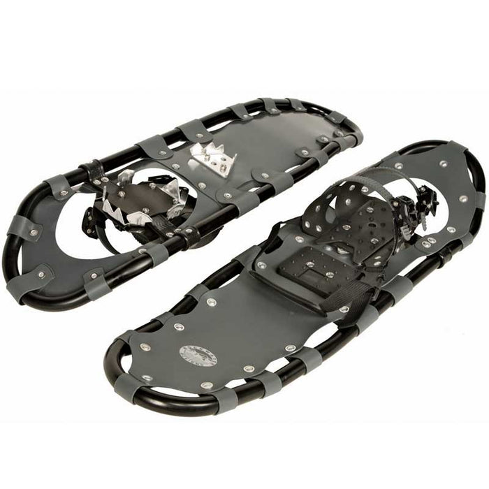 Rockwater Designs Trail Paws Snowshoes